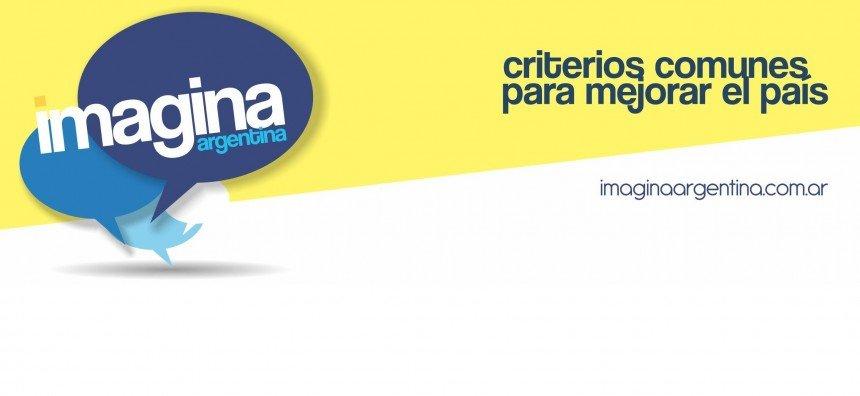 John Lennon, Massa y Stolbizer en Río Cuarto