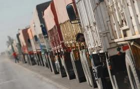 Prohibición de fosfina durante el transporte de los granos, con dictamen y listo para tratar en el recinto