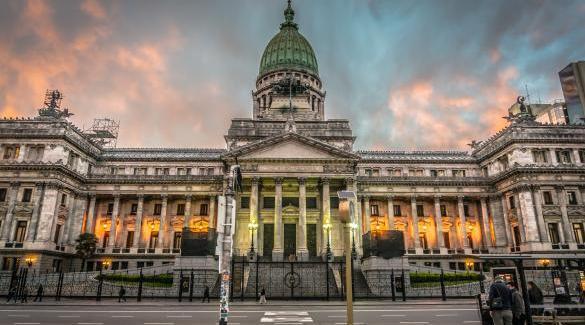 ¿Qué se viene para el segundo semestre legislativo?