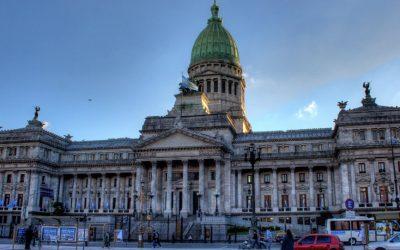 Balance parlamentario 2018 para el agro: pocas leyes, más debate