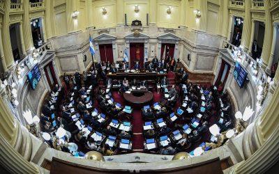 Informe electoral: se viene un Congreso que promete, con buena presencia agro