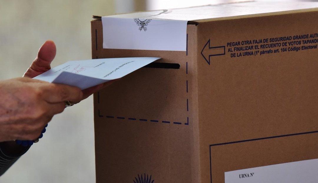 Elecciones 2019: cómo quedará el campo en el Congreso – Primer informe