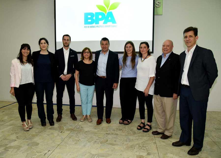 BPA-equipo1