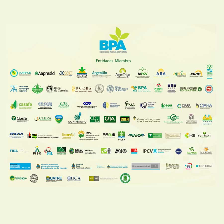 entidades-BPA