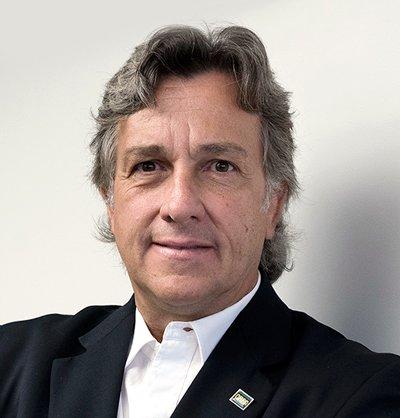 Bernardo Debenedetti