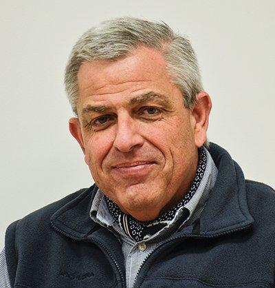 Fernando Boracchia