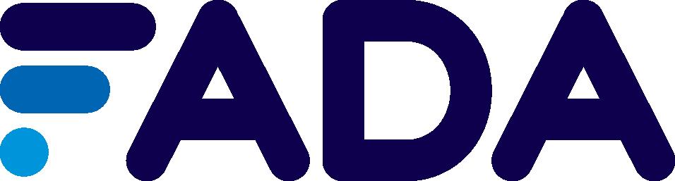 Fundación Agropecuaria para el Desarrollo de Argentina