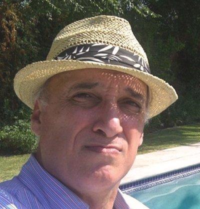 Ricardo Lakatos