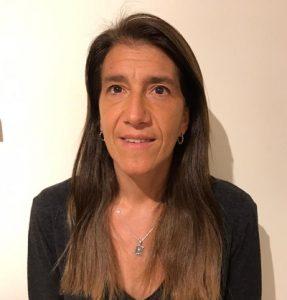 Ángeles Naveyra